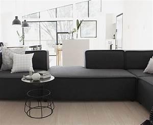 Boconcept Online Shop : t d c tdc x boconcept part iv ~ Orissabook.com Haus und Dekorationen