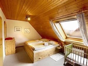 Kinderbett Doppelbett : ferienhaus seevers wangerland frau hanna seevers ~ Pilothousefishingboats.com Haus und Dekorationen