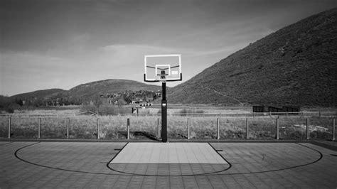 Animated Basketball Wallpapers - basketball court wallpaper hd wallpapersafari