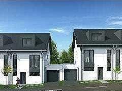 Häuser Kaufen In Uckerath, Hennef