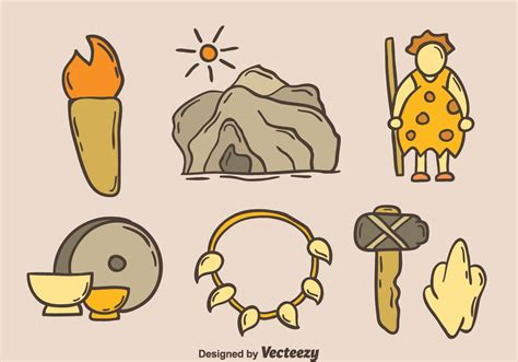 cave free vector 10647 free downloads
