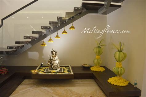 For House Decoration by House Warming Decoration Bangalore Gruhapravesam