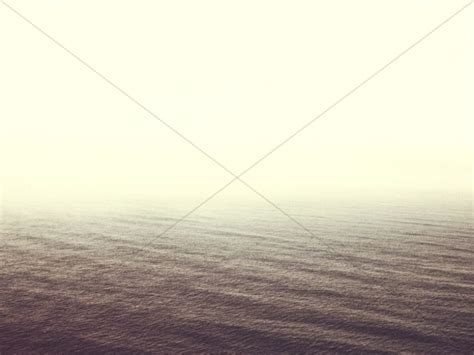 quiet sea church background worship backgrounds