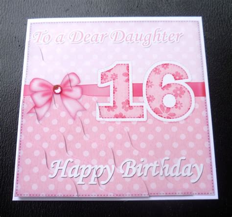Th Birthday Quotes For  Ee  Daughter Ee   Quotesgram