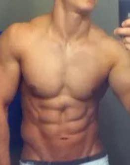 wie viel koerperfett ist das sport fitness muskelaufbau