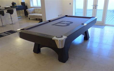 table co professional pool table club luxury pool tables pool