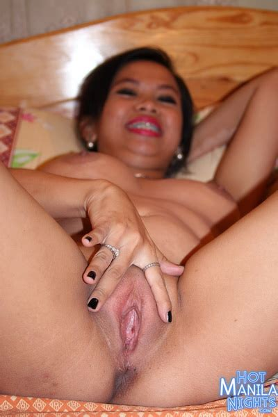 filipina milf tasting white meat for the first time asian porn times