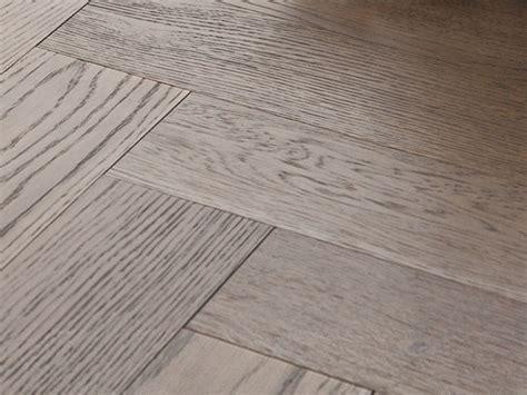 flooring oak chambord renaissance flooring coswick hardwood floors Renaissance