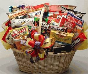 1000 images about ♥Gift Baskets♥ on Pinterest