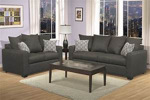 79 living room sets financing living room sets for Applying the harmony to your living room paintings