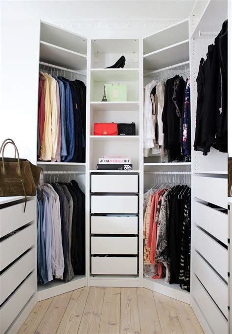 Walk In Wardrobe by Cool Inspiration For Walk In Wardrobe Ideas Camer Design