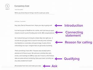 sales call script examples how to overcome objections and With cold call script template