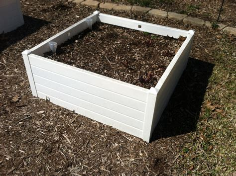 Selfwatering Planter Box Why I Love My Terrazza Planters