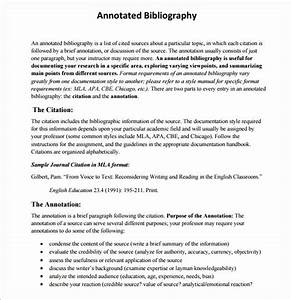 write my university essay on presidential elections top writing sites uk esl descriptive essay writer website sf