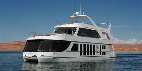 Houseboat Manufacturers by Houseboat Manufacturers And Houseboat Builders