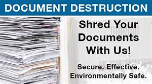 escondido compare shipping rates of ups fedex usps at With document shredding franchise