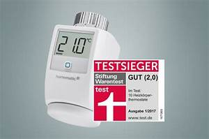 Heizkörperthermostat Eq 3 : homematic ip heizk rperthermostat eq 3 ~ Orissabook.com Haus und Dekorationen