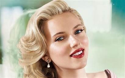 Scarlett Johansson Wallpapers Resolution 4k 1080p Celebrities
