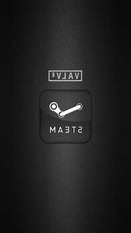 [40+] Steam HD Wallpaper on WallpaperSafari