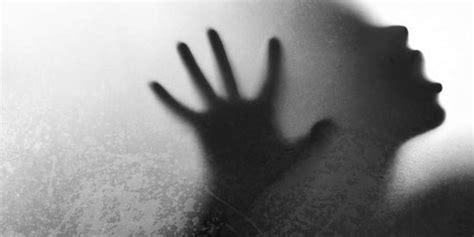 Aborsi Semarang Lari Dari Paman Abg 14 Tahun Malah Diperkosa Ayah Kandung