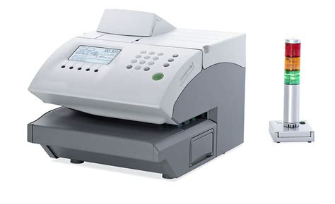 Ij15k Digital Mailing System  Neopost Usa. Digital Advertising Platforms. Is Sleep Apnea Genetic Dental Clinics Near Me. Secure Satellite Phone Roto Rooter Sacramento. Manta Security Management Recruiters. Best Bank For Personal Banking. How Many Cars Can I Sell In A Year. Security Source Albuquerque Tbs Dish Network. Insurance Agent Salary Texas