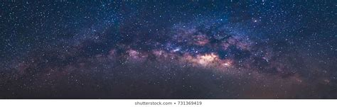 Milky Way Galaxies Images Stock Photos Vectors