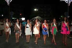1 Patronal La Poste : fiestas patronales ceheg n 2012 ~ Premium-room.com Idées de Décoration