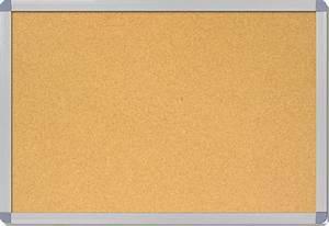 Pinnwand Aus Kork : pinnwand aus kork mit hochwertigem aluminiumrahmen aus erfahrung besser ~ Yasmunasinghe.com Haus und Dekorationen