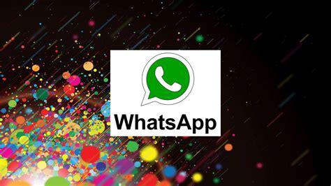 modificare lo sfondo  whatsapp su iphone wizblog
