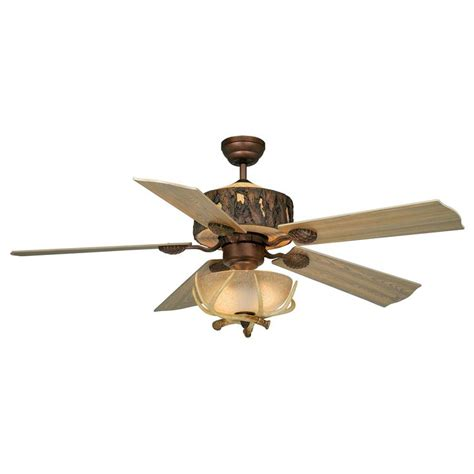 deer antler ceiling fan for sale antler ceiling fan for the home pinterest
