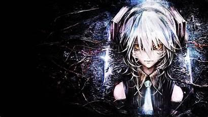 Anime Wallpapers Desktop Res Hi