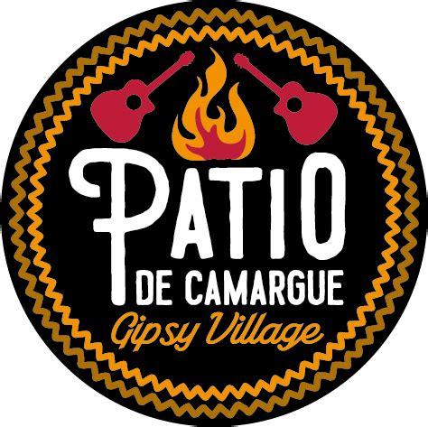 patio de camargue chapeau chico the gypsies patio de camargue le gipsy