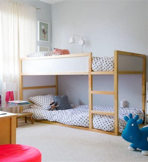 chambre jumeaux des idées de déco pour la chambre de vos jumeaux bricobistro