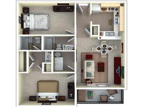 home interior design photos free house design software free idolza