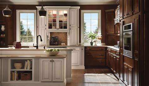 cabinetry brands portfolio masterbrand