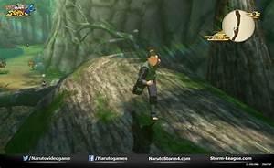 Naruto Shippuden Ultimate Ninja Storm 4 Shikamaru39s Tale