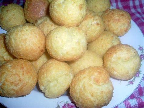 pommes de terre dauphines sans gluten