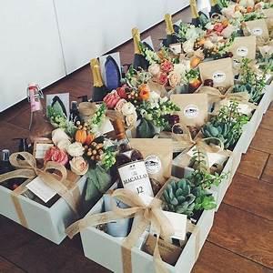 Best 25 Gift baskets ideas on Pinterest
