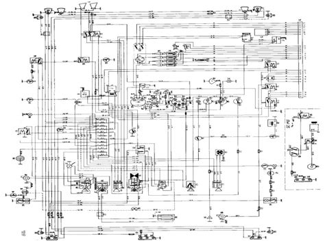 Ke Light Wiring Diagram by 2001 Volvo S80 Ke Light Wiring Diagram Wiring Forums