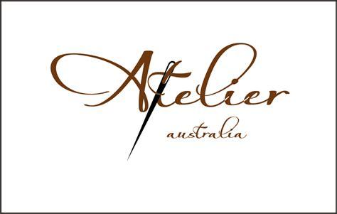 home architecture design atelier australia bosanquet foley architects