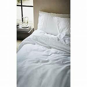Bettwäsche 155x220 Weiß : bettw sche susanna wei 155x220 jetzt bei bestellen ~ Yasmunasinghe.com Haus und Dekorationen