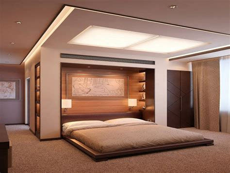 House Bedroom Design Ideas by Beautiful Bedroom Designs Ideas Free House Plans
