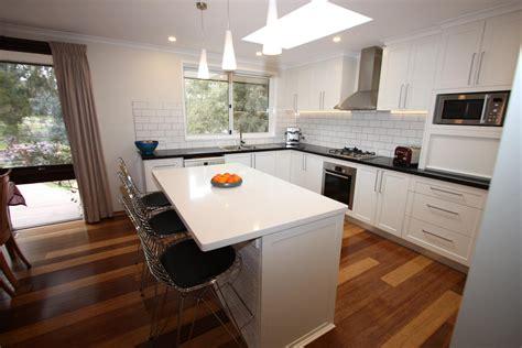 kitchen designs canberra kitchen bathroom renovators renovation ideas melbourne 1495