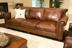 Leather sofa on clearance sofas on clearance forfla thesofa for Leather couches clearance