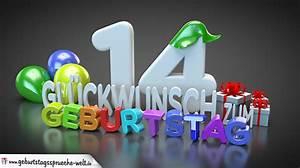 14 Geburtstag Feiern Ideen : ideen materialabteilung ~ Frokenaadalensverden.com Haus und Dekorationen