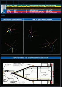 Hopkins Wiring Diagram  U2013 Car Wiring Diagram