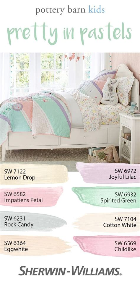 best images about pottery barn kids paint collection pinterest pottery barn kids paint