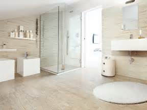 bathroom feature tiles ideas wood look tiles the house that a m built