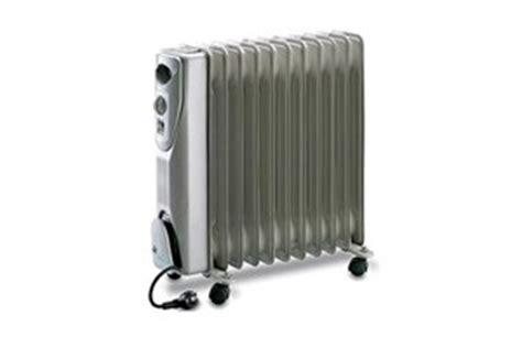 radiateur electrique d appoint economique 28 images radiateur soufflant chauffage d appoint