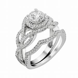 anniversary gift ideas upgrade her wedding ring With wedding ring replacement ideas